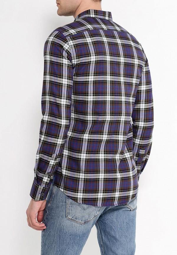 Рубашка Frank NY 16C010230005 Фото 3