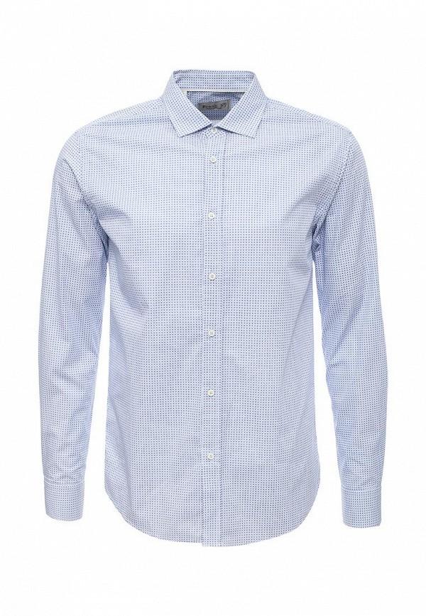 Рубашка Frank NY 16C010240058
