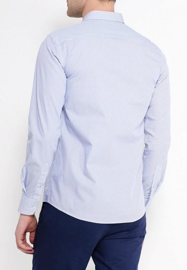 Рубашка Frank NY 16C010240058 Фото 4