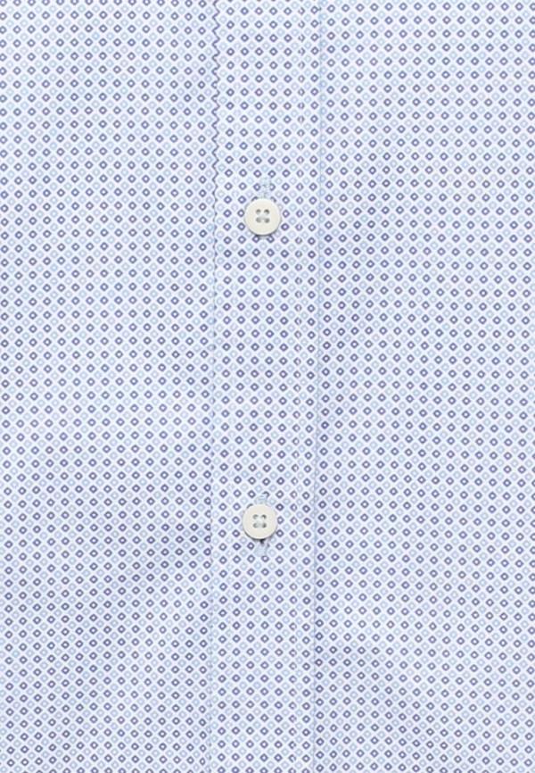 Рубашка Frank NY 16C010240058 Фото 5