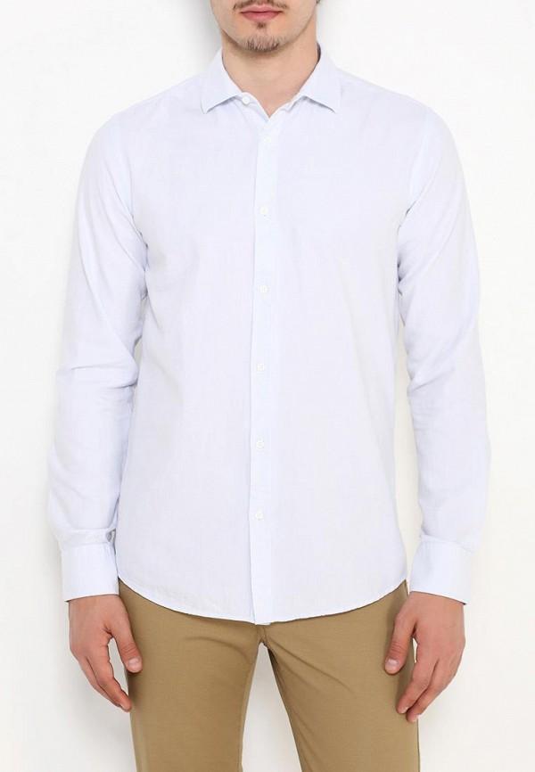 Рубашка Frank NY 16C010240068 Фото 3