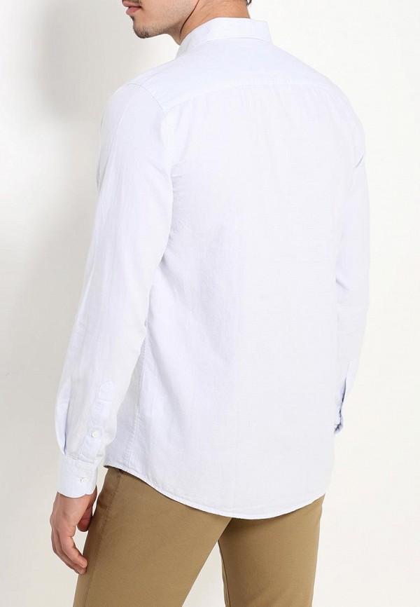 Рубашка Frank NY 16C010240068 Фото 4