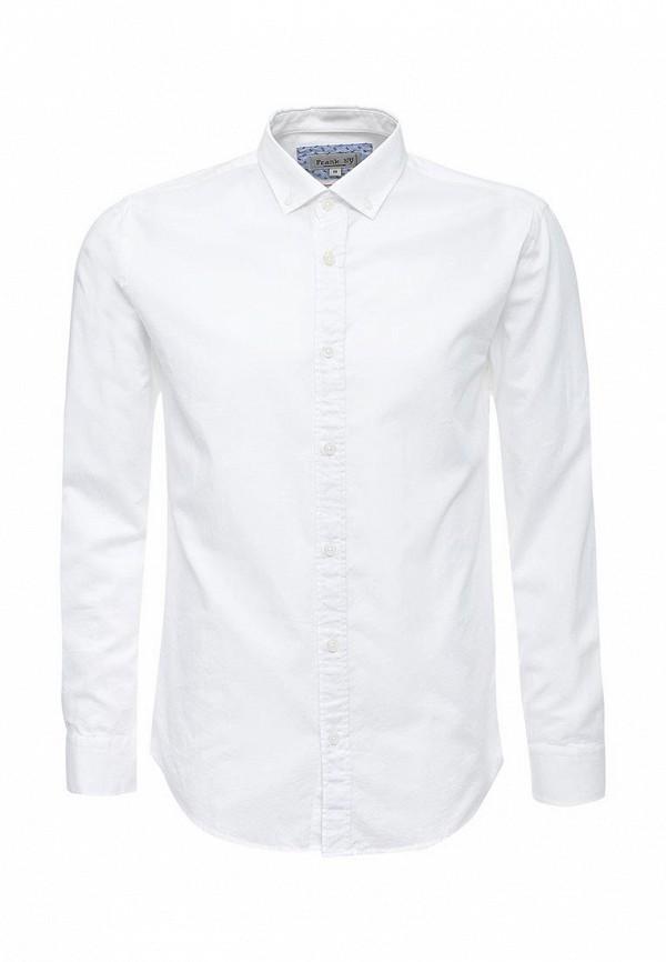 Рубашка Frank NY 16C010240083