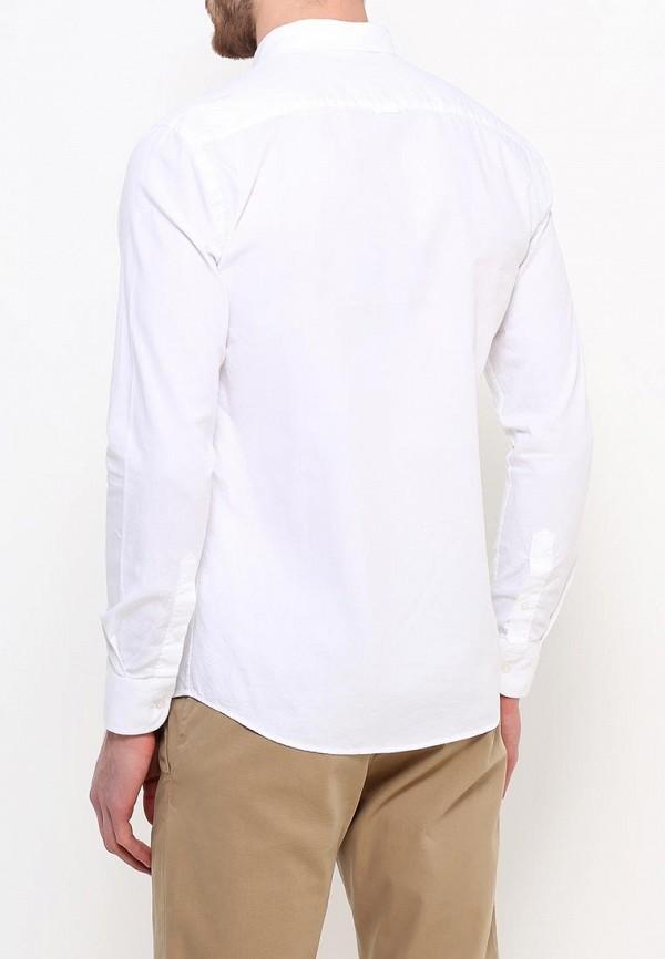 Рубашка Frank NY 16C010240083 Фото 4