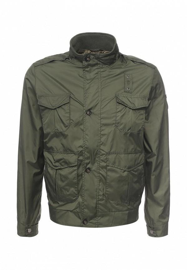 Куртка Frank NY 16D020220001