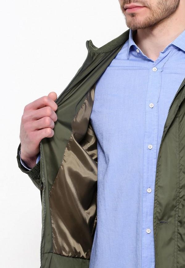 Куртка Frank NY 16D020220001 Фото 5