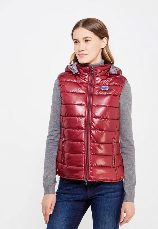 Куртка Frank NY 16D010220005