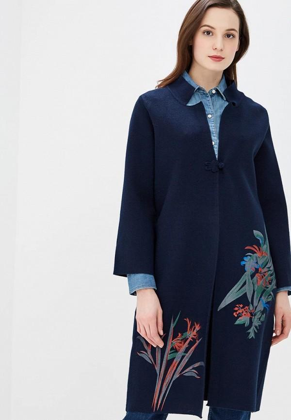 Пальто Fresh Cotton 222-1