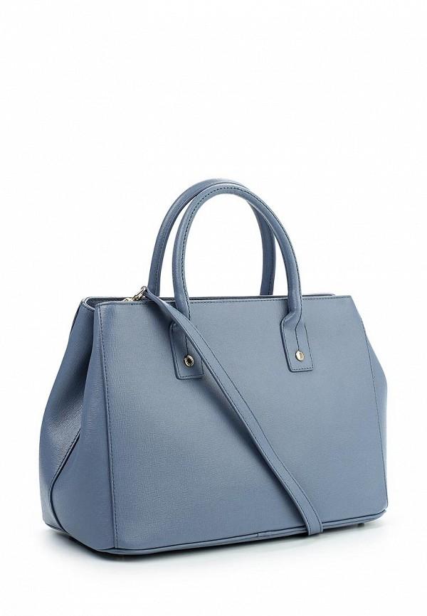Женские сумки Furla: фото моделей 2017, история бренда