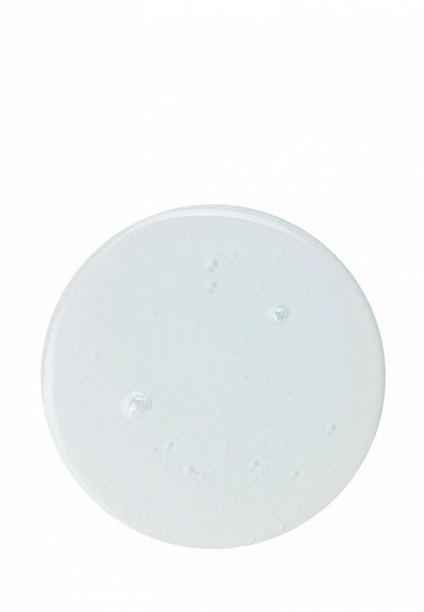 Средство от прыщей Garnier для лица с щеткой Чистая кожа Актив Эксфопро для жирной кожи 150 мл