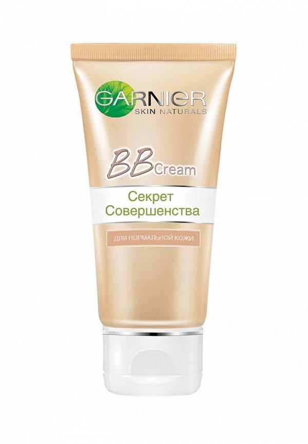 BB-крем Garnier Секрет совершенства светло-бежевый 40 мл