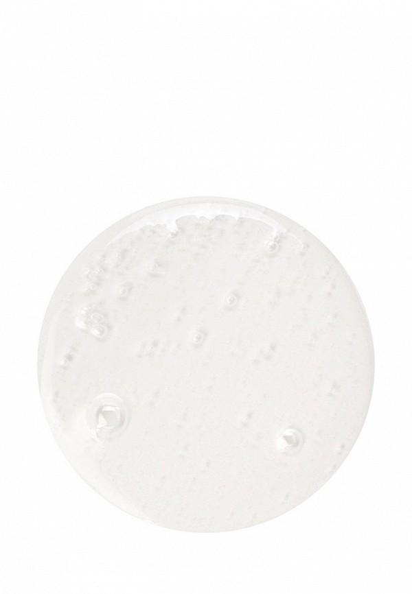 Гель Garnier для умывания Чистая кожа очищающий против черных точек для жирной кожи 200 мл