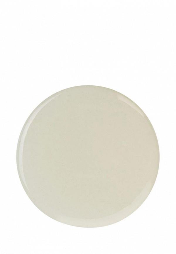 Масло Garnier для тела Ультраупругость антицеллюлитное 150 мл