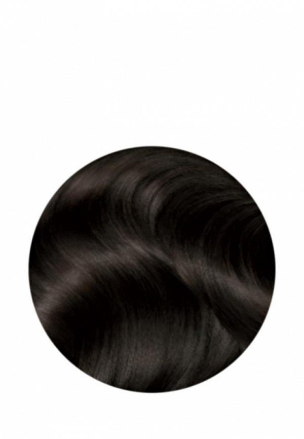 Краска для волос Garnier Olia 3.0 Темно-каштановый
