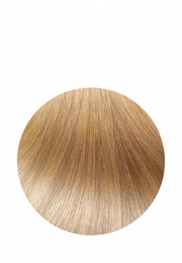 Краска для волос Garnier Olia 9.0 Очень светло - русый