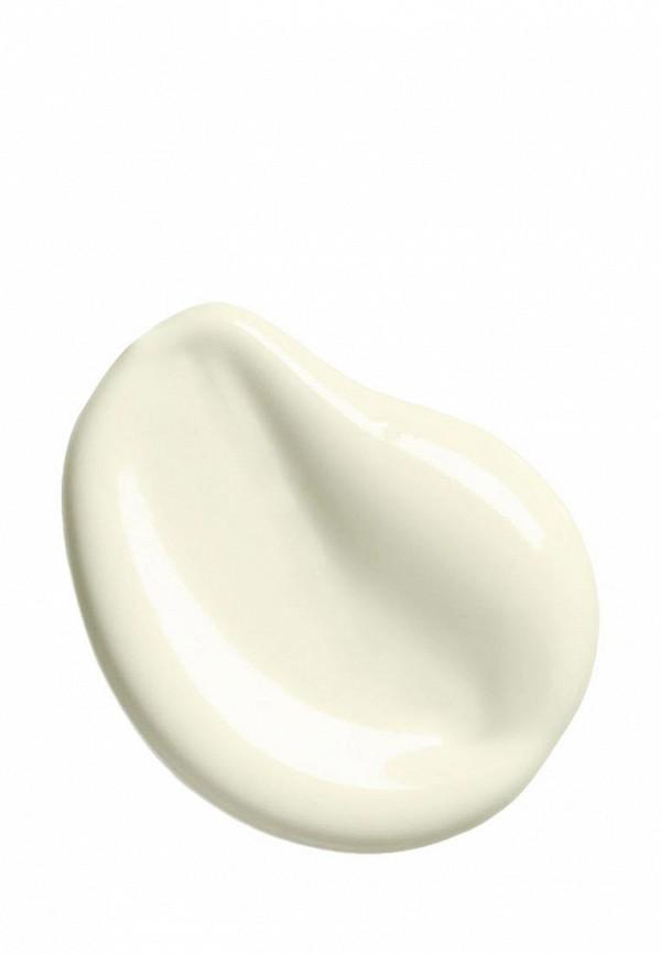 Молочко для тела Garnier увлажняющее после загара Ambre Solaire 200 мл
