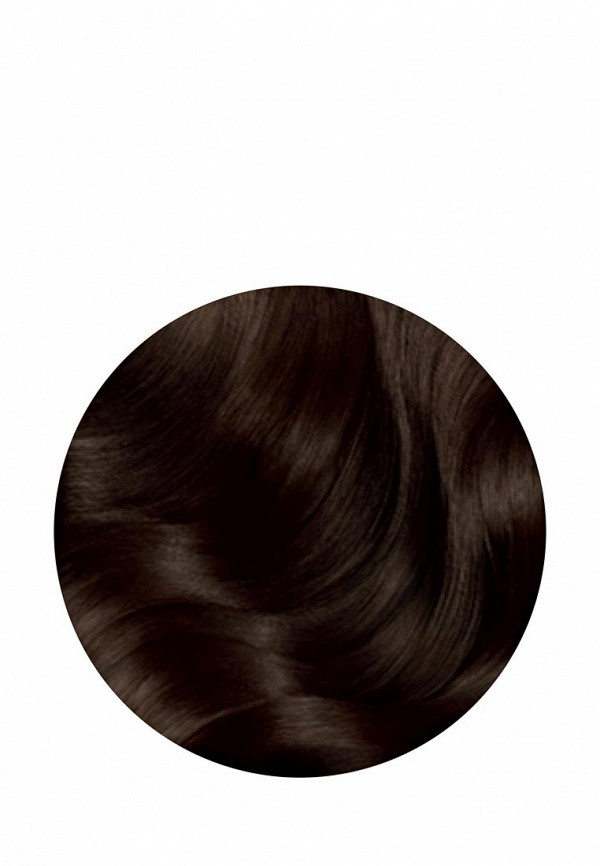 Краска для волос Garnier Olia, оттенок 4.0, Шатен