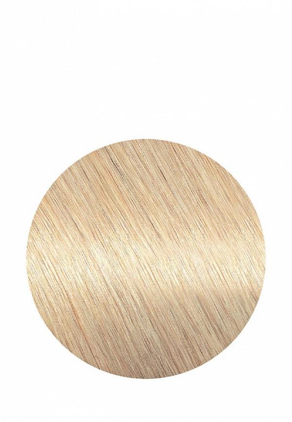 Краска для волос Garnier Color Sensation, Роскошь цвета, оттенок 110, Ультра блонд чистый бриллиант, 110 мл