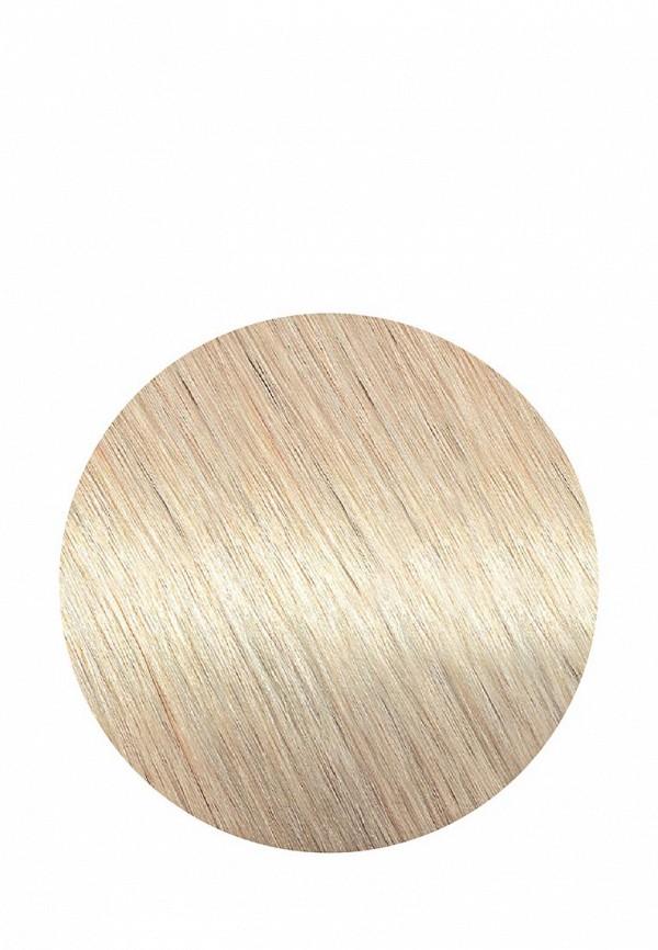 Краска для волос Garnier Color Sensation, Роскошь цвета, оттенок 111, Ультра блонд платиновый, 110 мл