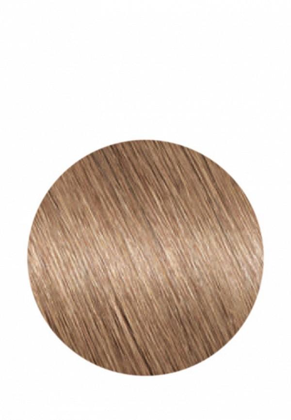 Краска для волос Garnier Color Sensation, Роскошь цвета, оттенок 8.1, Роскошный северный русый, 110 мл