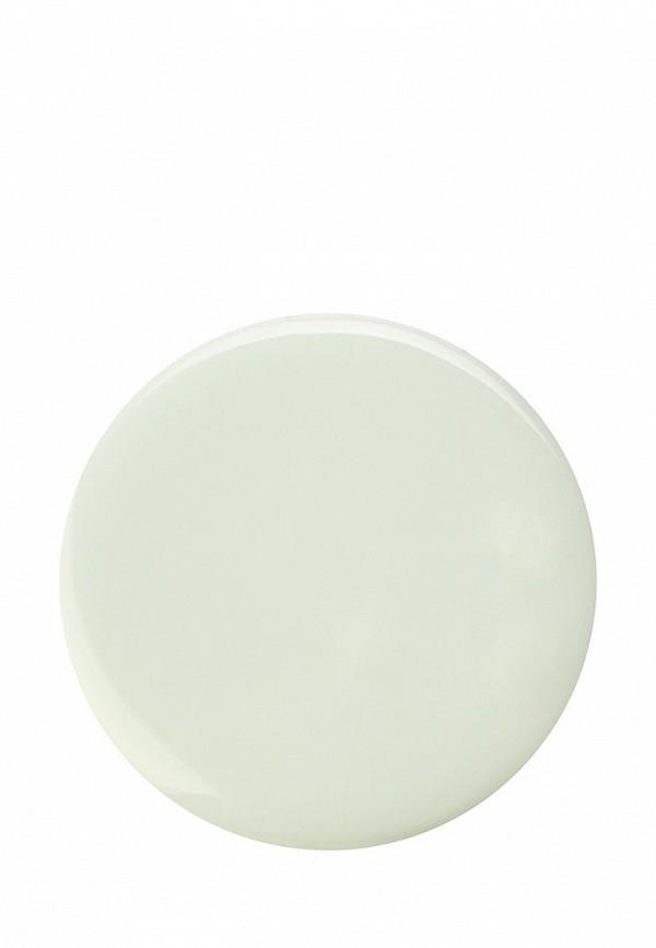 Шампунь Garnier Fructis, Против перхоти 2 в 1, укрепляющий, для всех типов волос, 250 мл