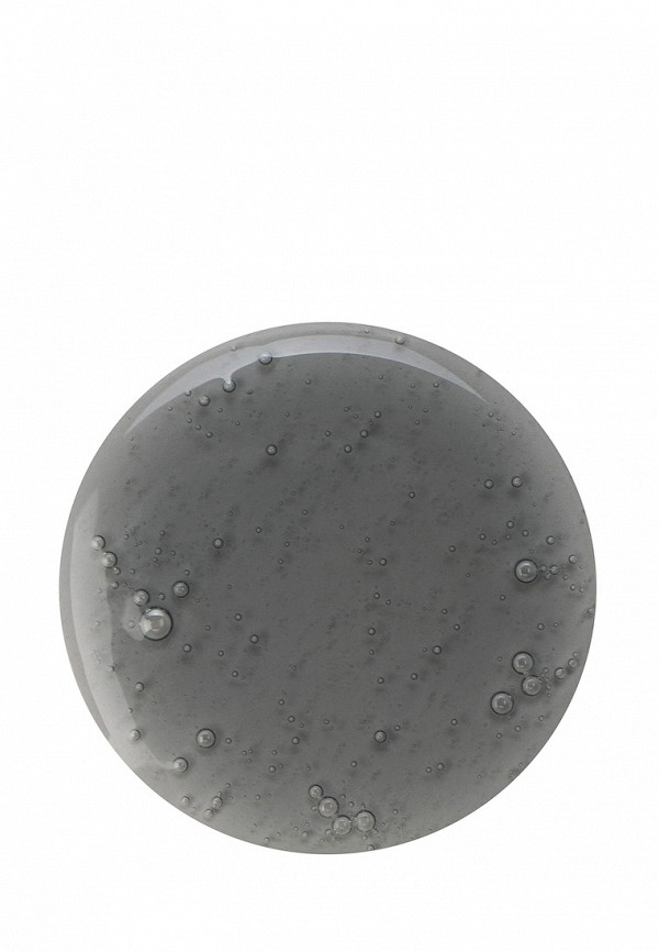 Гель Garnier ультраочищающий Чистая Кожа. Актив Против прыщей и черных точек, с абсорбирующим углем, 200 мл