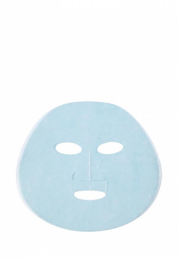 Маска для лица Garnier Тканевая КОМФОРТ для сухой кожи