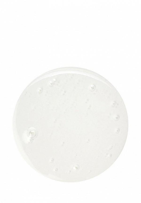 Гель для лица Garnier Мицеллярный для всех типов кожи, 200 мл