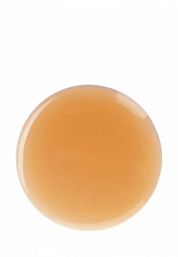 Масло для тела Garnier Ambre Solaire для загара с ароматом кокоса, 200 мл