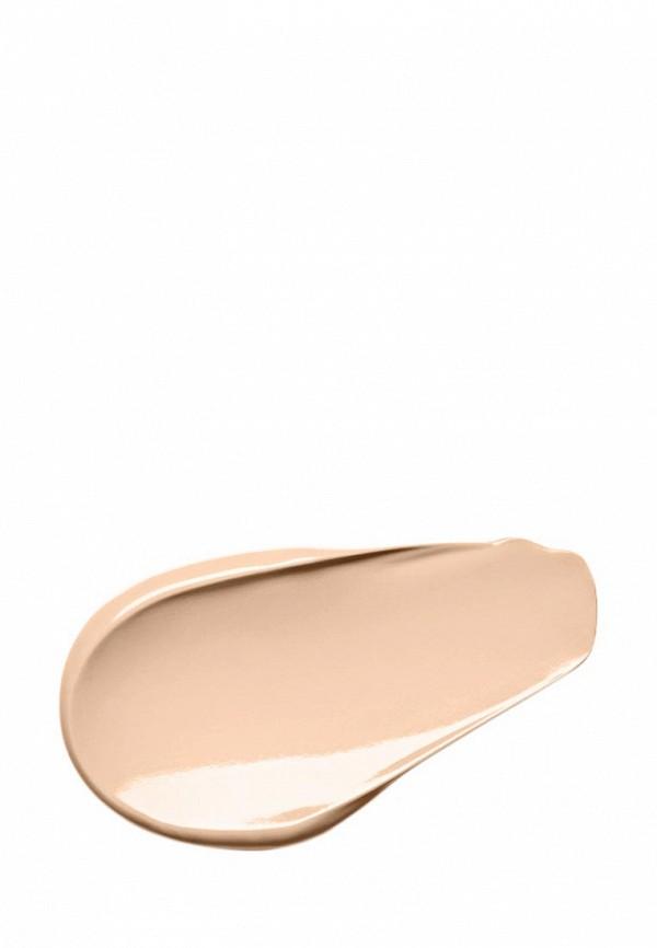 BB-Крем Garnier Секрет совершенства, увлажняющий, SPF 15, ванильно-розовый, 50 мл