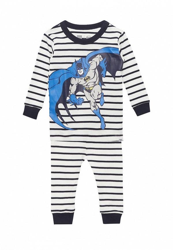 Пижама для мальчика Gap 212496