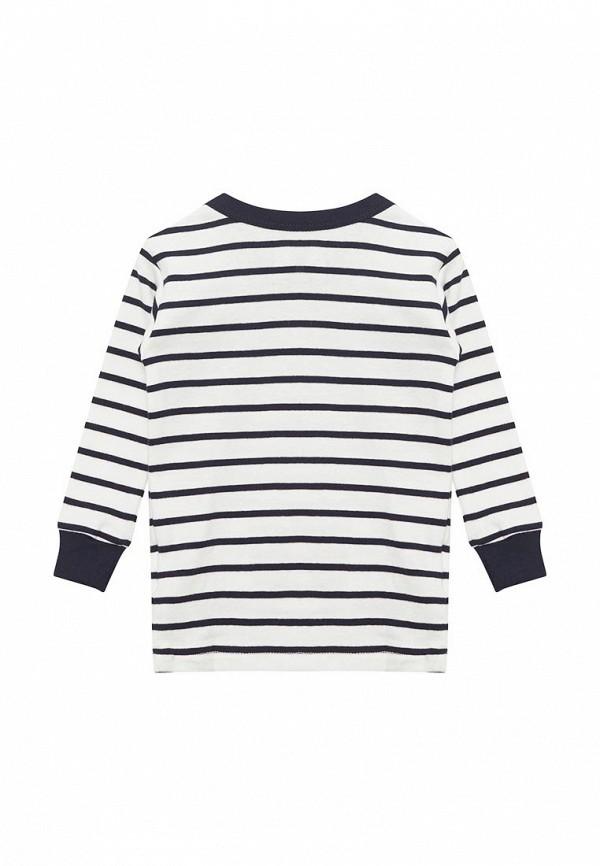 Пижама для мальчика Gap 212496 Фото 2