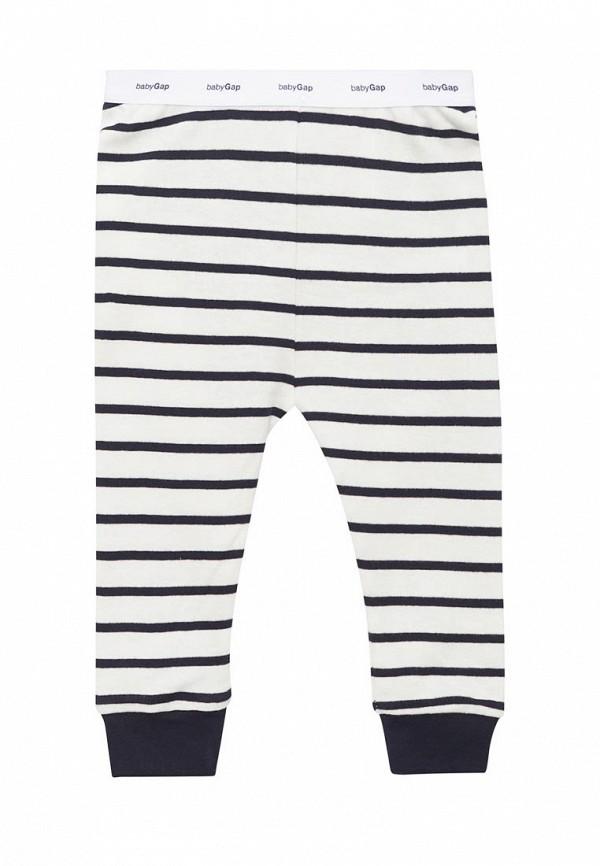 Пижама для мальчика Gap 212496 Фото 4
