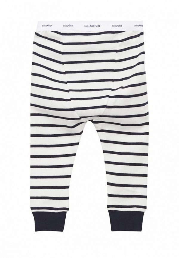 Пижама для мальчика Gap 212496 Фото 5