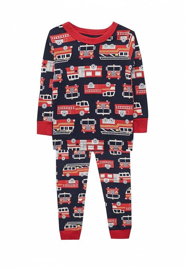 Пижама для мальчика Gap 212533