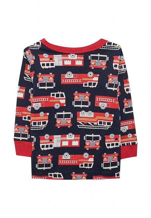 Пижама для мальчика Gap 212533 Фото 2