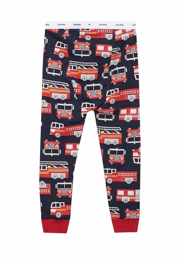Пижама для мальчика Gap 212533 Фото 5
