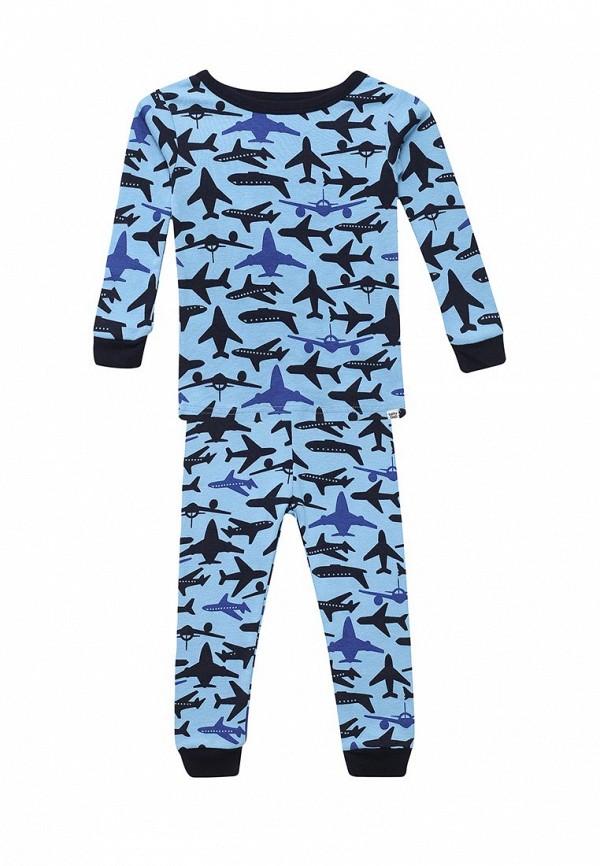 Пижама для мальчика Gap 212815