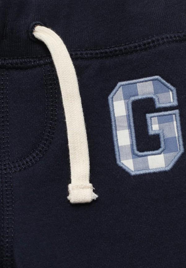 Брюки спортивные для мальчика Gap 230338 Фото 3