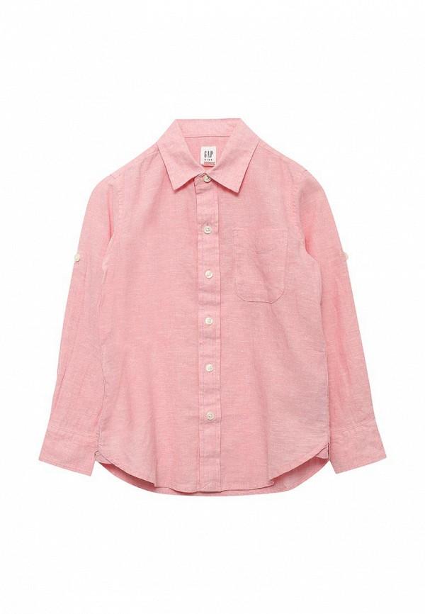 Рубашка для мальчика Gap 239210