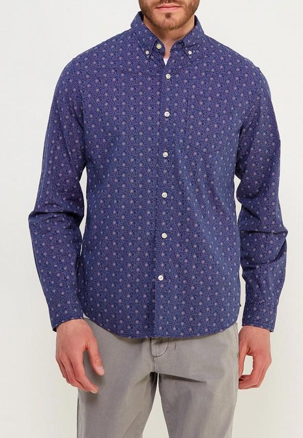 Рубашка Gap 227668