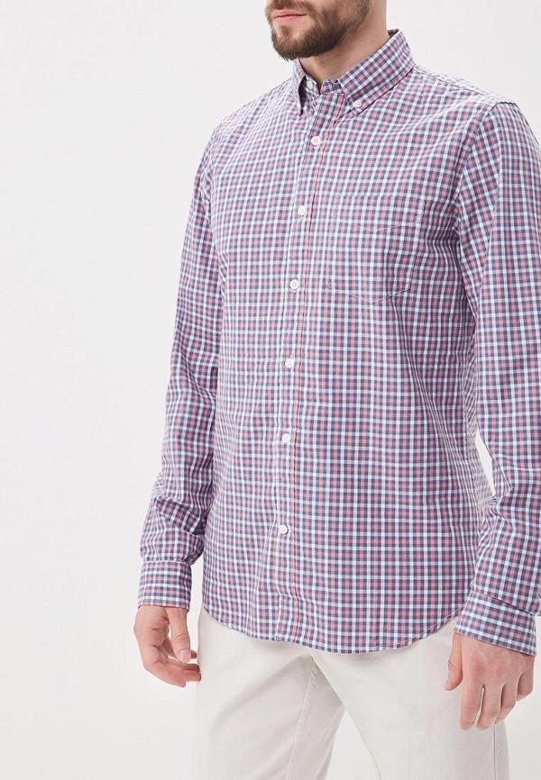 Рубашка Gap 268688