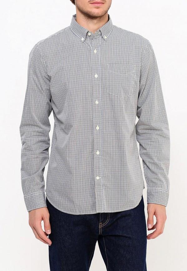 Рубашка Gap 864728