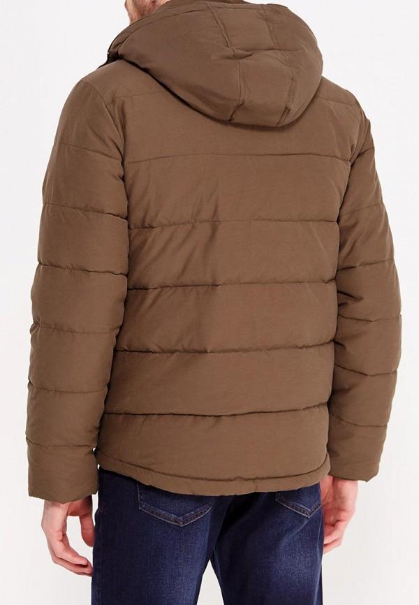Куртка утепленная Gap 866024 Фото 3