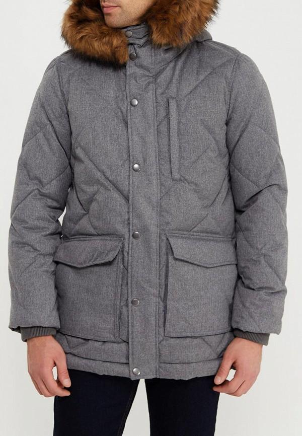 Куртка утепленная Gap 923532