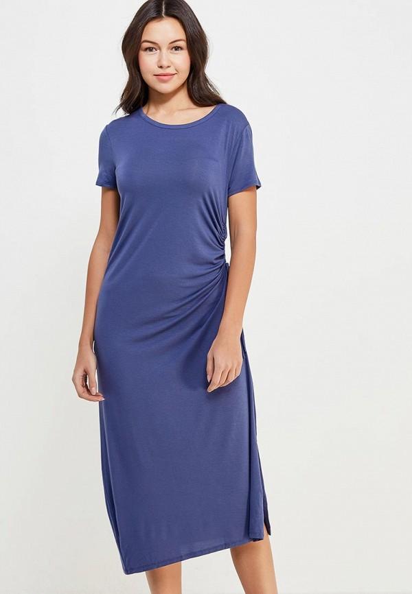 Платье Gap 223814