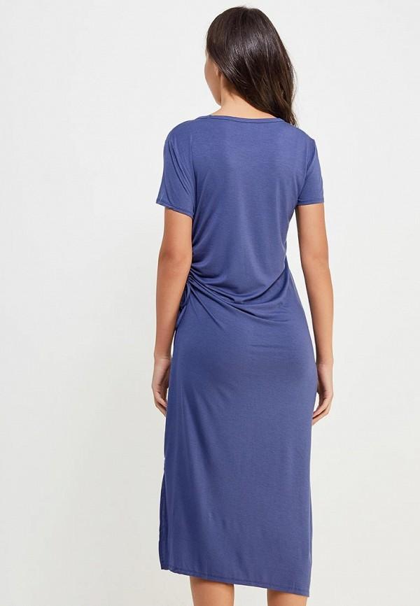 Платье Gap 223814 Фото 3