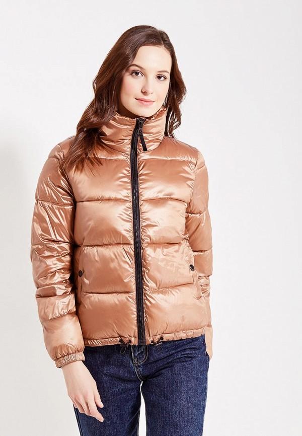 Куртка утепленная Gap 150676