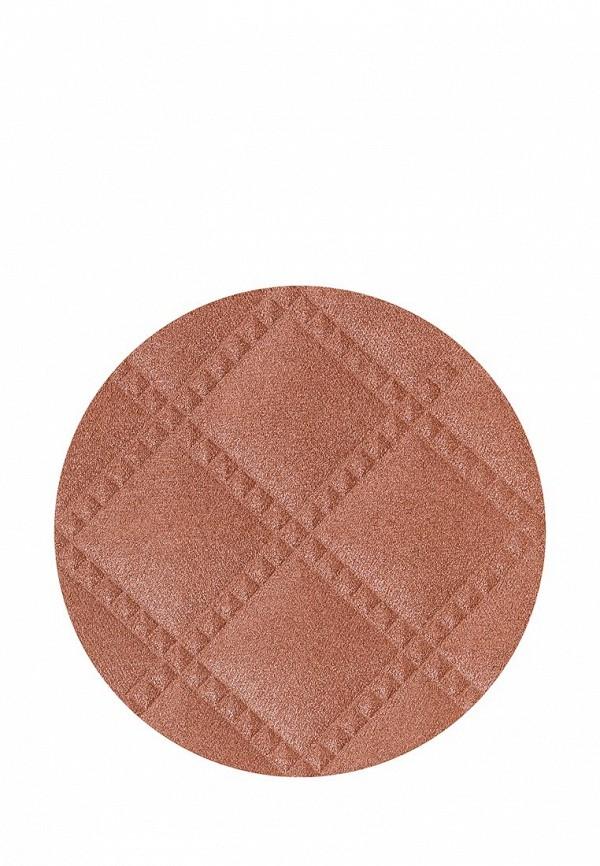 Бронзатор Ga-De IDYLLIC SOFT SATIN № 62, 14 гр