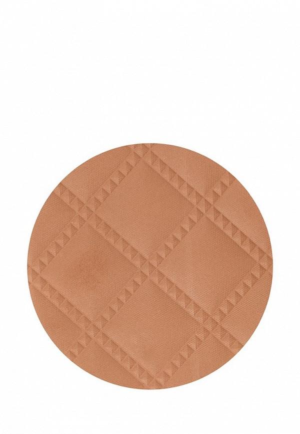 Бронзатор Ga-De IDYLLIC SOFT SATIN № 65, 14 гр